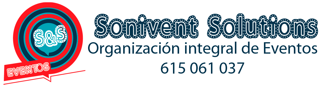 Sonivent Solutions